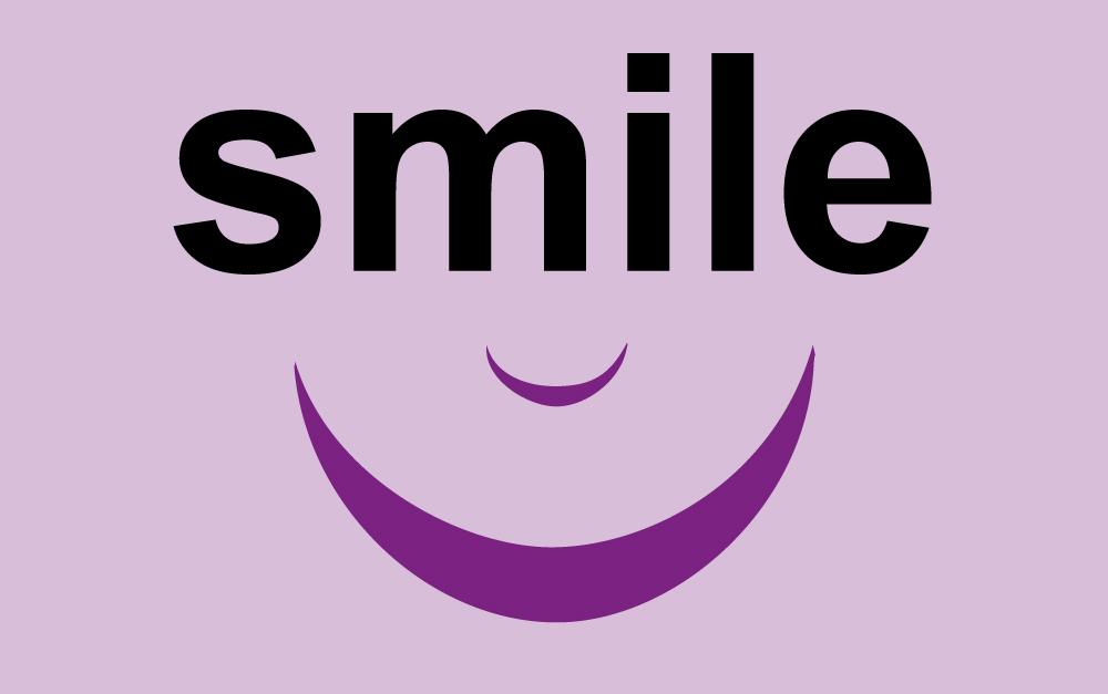 Trotz aller Zweifel kommt die Zusage von der Smile Education and Development Foundation